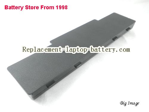 image 3 for Battery for ACER AS5334 Laptop, buy ACER AS5334 laptop battery here
