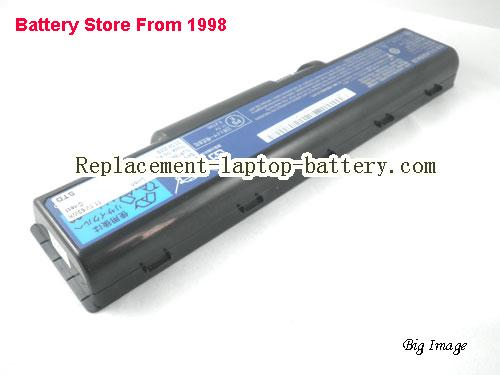 image 4 for Battery for ACER AS5334 Laptop, buy ACER AS5334 laptop battery here