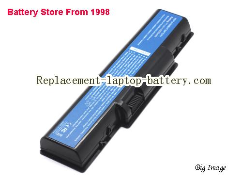 image 1 for Battery for ACER AS4732Z Laptop, buy ACER AS4732Z laptop battery here