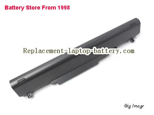 image 3 for 4UR186502T0421, ACER 4UR186502T0421 Battery In USA