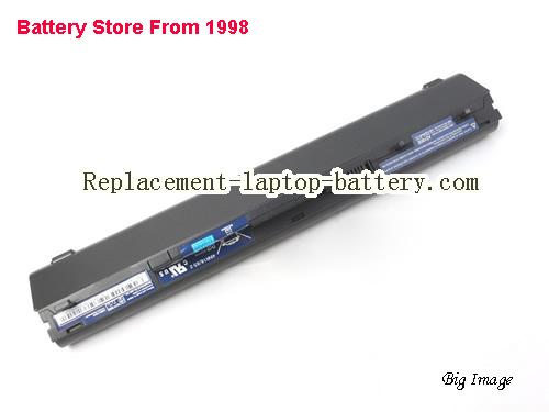 image 4 for 4UR186502T0421, ACER 4UR186502T0421 Battery In USA