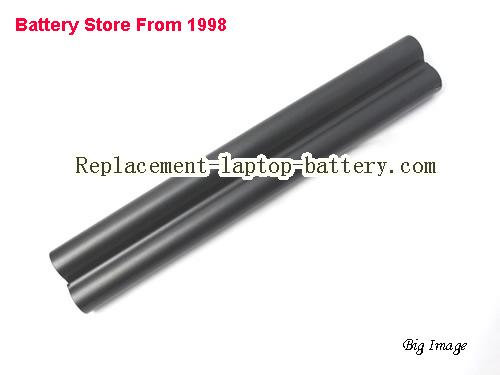 image 5 for ACER AS1015E AS10I5E TM8481 Battery for ACER Aspire 8372TG 8481G 8481TG