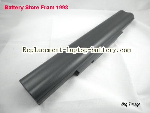 image 3 for 4ICR19/66-2, ACER 4ICR19/66-2 Battery In USA