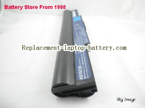 image 4 for 4INR18/65-2, ACER 4INR18/65-2 Battery In USA