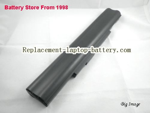 image 3 for 41CR19/66-2, ACER 41CR19/66-2 Battery In USA