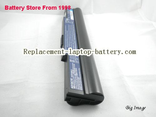image 4 for 41CR19/66-2, ACER 41CR19/66-2 Battery In USA
