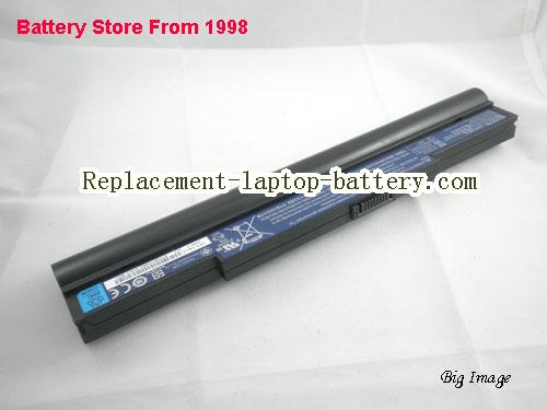 image 5 for 4ICR19/66-2, ACER 4ICR19/66-2 Battery In USA