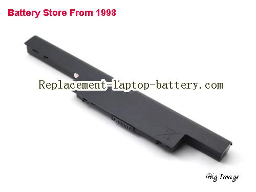image 4 for AS10D3E, ACER AS10D3E Battery In USA