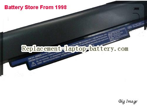 image 2 for 4UR186502T0421, ACER 4UR186502T0421 Battery In USA