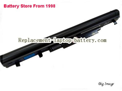image 5 for 4UR186502T0421, ACER 4UR186502T0421 Battery In USA