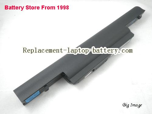 image 3 for AS10B61, ACER AS10B61 Battery In USA