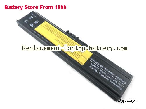 image 2 for BATEFL50L9C72, ACER BATEFL50L9C72 Battery In USA