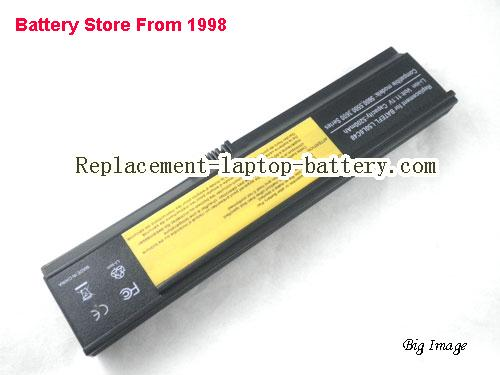 image 3 for BATEFL50L9C72, ACER BATEFL50L9C72 Battery In USA