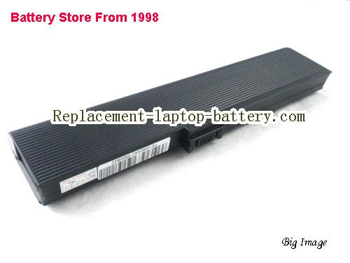image 4 for BATEFL50L9C72, ACER BATEFL50L9C72 Battery In USA