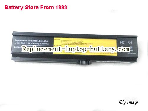 image 5 for BATEFL50L9C72, ACER BATEFL50L9C72 Battery In USA