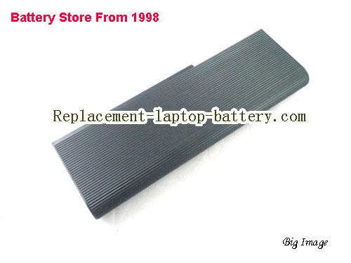 image 3 for BT.00604.012, ACER BT.00604.012 Battery In USA