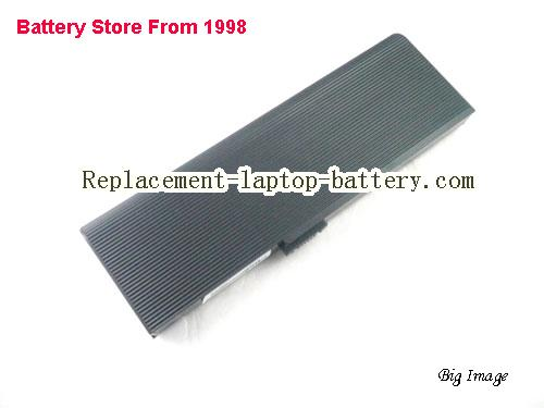 image 4 for BT.00604.012, ACER BT.00604.012 Battery In USA