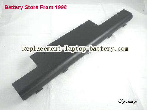 image 3 for Battery for PACKARD BELL Easynote LM87 Laptop, buy PACKARD BELL Easynote LM87 laptop battery here