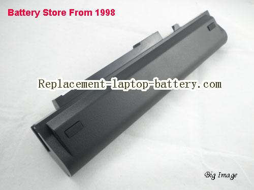image 2 for UM08B73, ACER UM08B73 Battery In USA