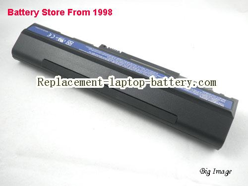 image 3 for Battery for ACER A0A110-1041 Laptop, buy ACER A0A110-1041 laptop battery here