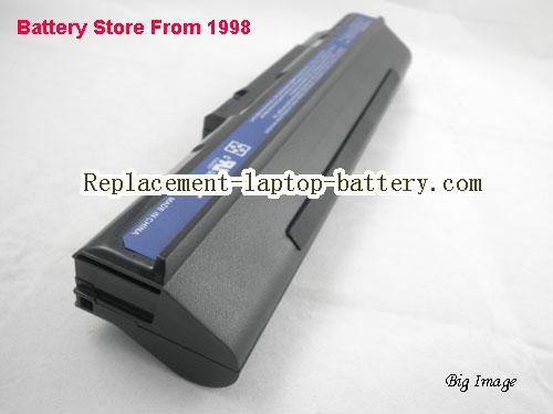 image 4 for Battery for ACER A0A110-1041 Laptop, buy ACER A0A110-1041 laptop battery here