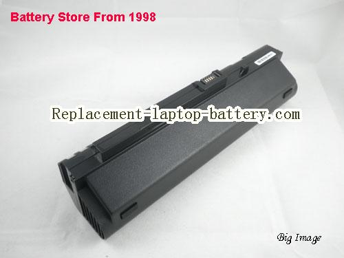 image 2 for UM08A41, ACER UM08A41 Battery In USA