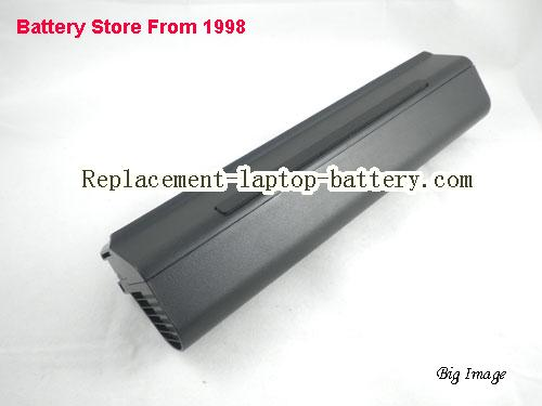 image 3 for UM08B73, ACER UM08B73 Battery In USA