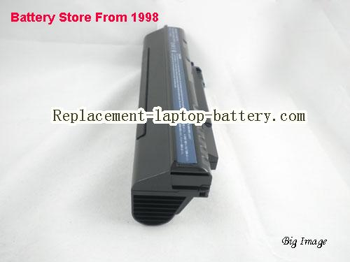 image 4 for UM08B73, ACER UM08B73 Battery In USA