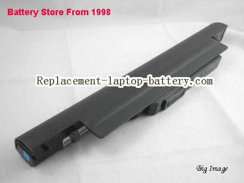 image 3 for Battery for JETBOOK Jetbook 9741S Laptop, buy JETBOOK Jetbook 9741S laptop battery here