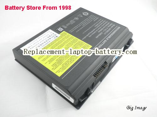 image 2 for LIP-9100, ACER LIP-9100 Battery In USA