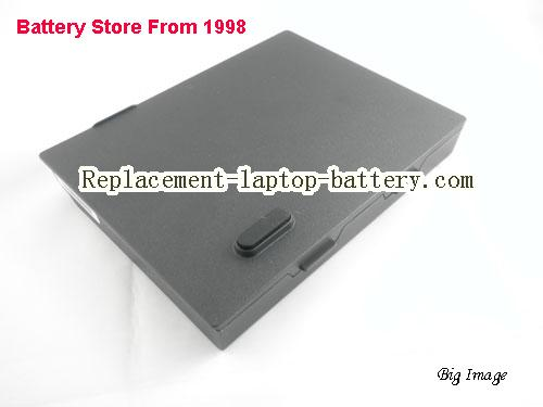 image 3 for LIP-9100, ACER LIP-9100 Battery In USA