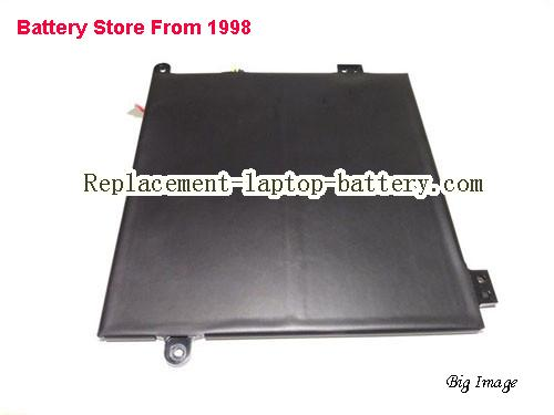 image 4 for BP-GOLF2, ACER BP-GOLF2 Battery In USA