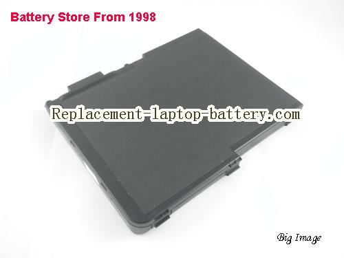 image 3 for 909-2220, ACER 909-2220 Battery In USA