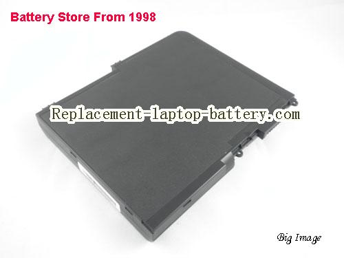 image 4 for 909-2220, ACER 909-2220 Battery In USA