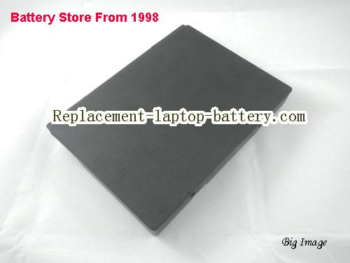image 3 for HBT.0186.001, ACER HBT.0186.001 Battery In USA