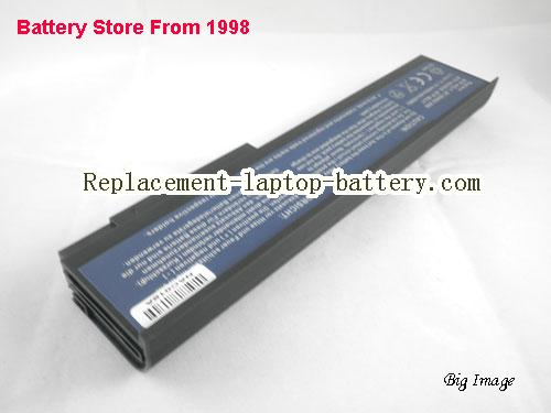 image 2 for LC.TG600.001, ACER LC.TG600.001 Battery In USA