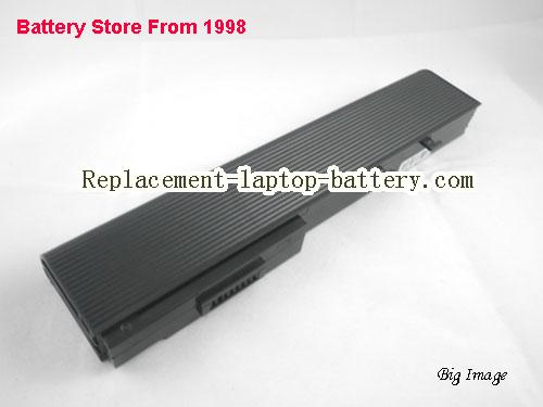 image 3 for GARDA31, ACER GARDA31 Battery In USA