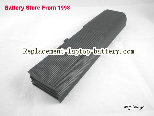 image 4 for LC.TG600.001, ACER LC.TG600.001 Battery In USA