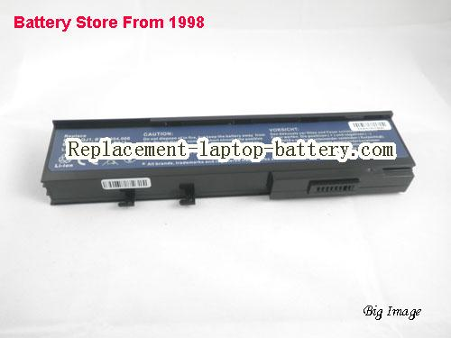 image 5 for LC.TG600.001, ACER LC.TG600.001 Battery In USA