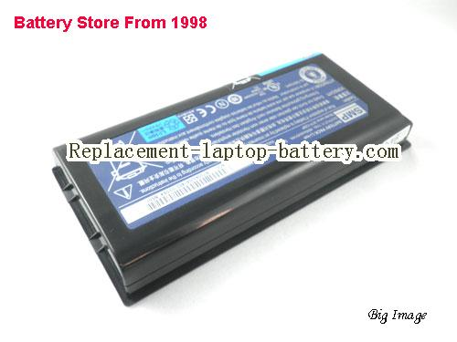 image 2 for 934T2980F, SMP 934T2980F Battery In USA