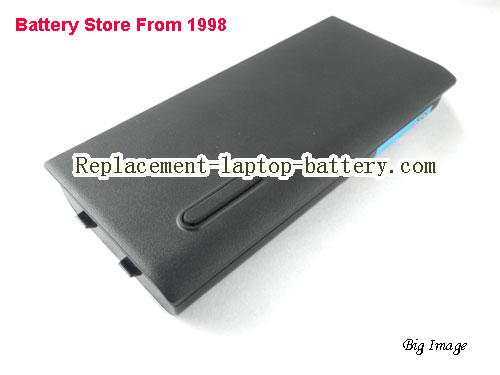 image 3 for 934T2990F, ACER 934T2990F Battery In USA