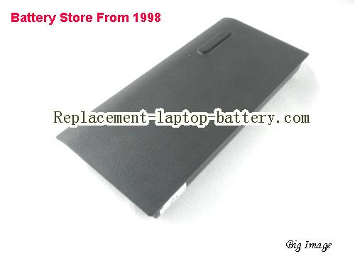 image 4 for 934T2990F, ACER 934T2990F Battery In USA