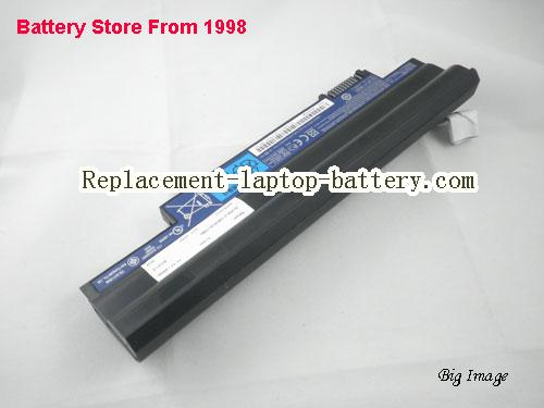 image 2 for AL10A31, ACER AL10A31 Battery In USA