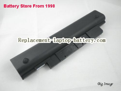 image 3 for AL10A31, ACER AL10A31 Battery In USA