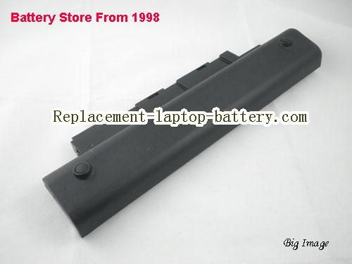 image 4 for AL10A31, ACER AL10A31 Battery In USA
