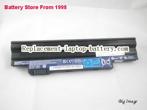 image 5 for AL10A31, ACER AL10A31 Battery In USA