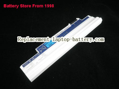 image 2 for Battery for ACER Happy2-13647 Laptop, buy ACER Happy2-13647 laptop battery here