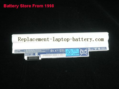 image 5 for Battery for ACER Happy2-13647 Laptop, buy ACER Happy2-13647 laptop battery here