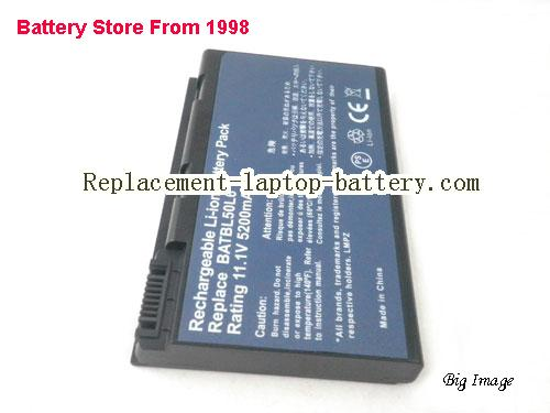 image 3 for 4UR18650F-2-CPL-15, ACER 4UR18650F-2-CPL-15 Battery In USA