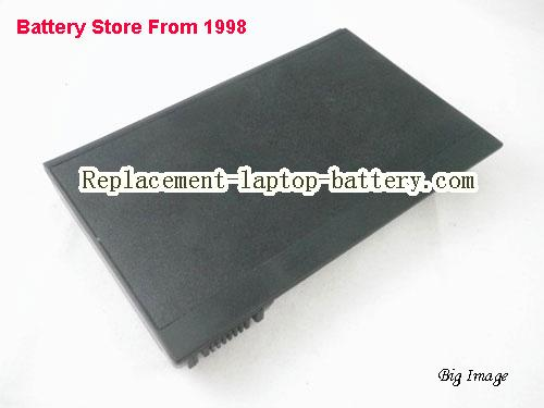 image 4 for 90NCP50LD4SU1, ACER 90NCP50LD4SU1 Battery In USA